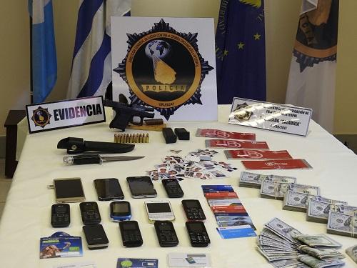 Arrestato il boss Morabito dopo 23 anni di latitanza: era in Uruguay, sarà presto estradato in Italia