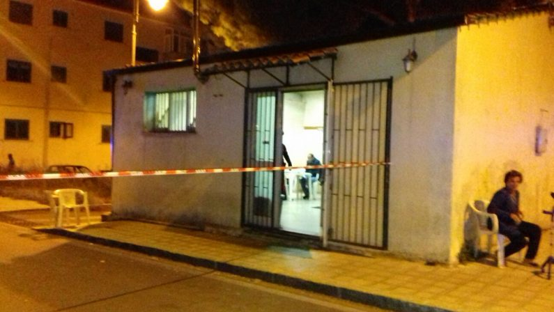 Una famiglia nel mirino, emergono nuovi particolarisulle due sparatorie avvenute alla periferia di Vibo