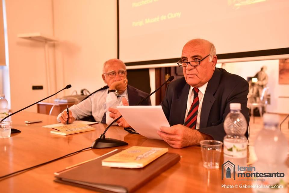 Rossano, una nuova tesi per l'origine del CodexGiunse in Calabria con l'imperatrice Teofano