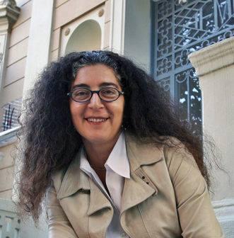 A Melania Mazzucco il premio per la sezione narrativa della 46esima edizione del «Basilicata»