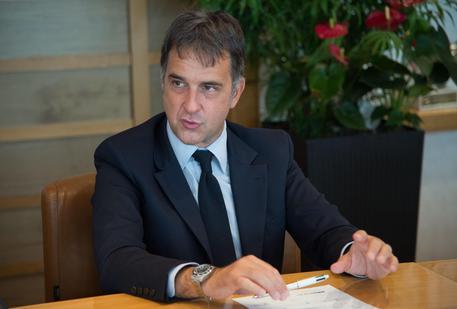 Calcio, il materano Michele Uva nominato vicepresidente dell'Uefa