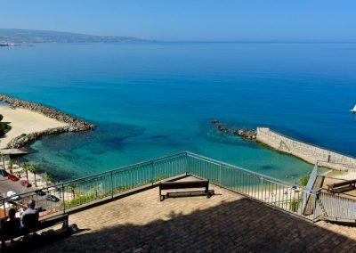 Pizzo Spiaggia (2).jpg