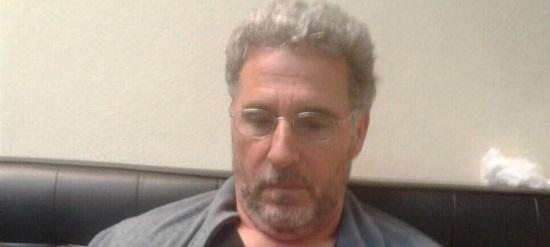 Evasione di Rocco Morabito, indagini anche in ItaliaIl Procuratore De Raho sulla fuga: «Un fatto gravissimo»