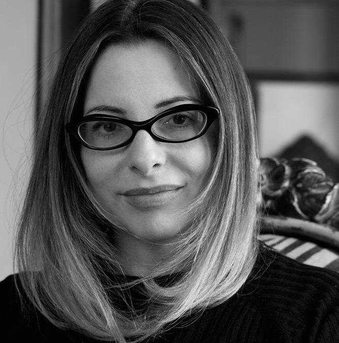 Ciabatti, Lattanzi, Lipperini e Pellegrino tra le ospiti delWomen's Fiction Festival