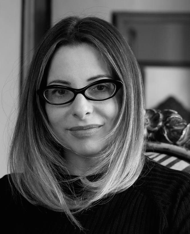 Ciabatti, Lattanzi, Lipperini e Pellegrino tra le ospiti del Women's Fiction Festival