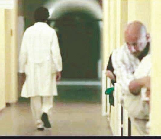 """A Catanzaro la prima proiezione di """"Uscirai sano""""Il docufilm sull'ospedale psichiatrico di Girifalco"""