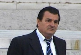 'Ndrangheta in Lombardia, dieci condanne ai cutresiPene pesanti anche per il boss Nicolino Grande Aracri