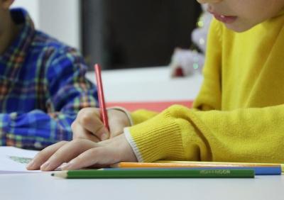 Unicef: il coronavirus sospende il diritto allo studio, 8 su 10 nel mondo non accedono all'istruzione