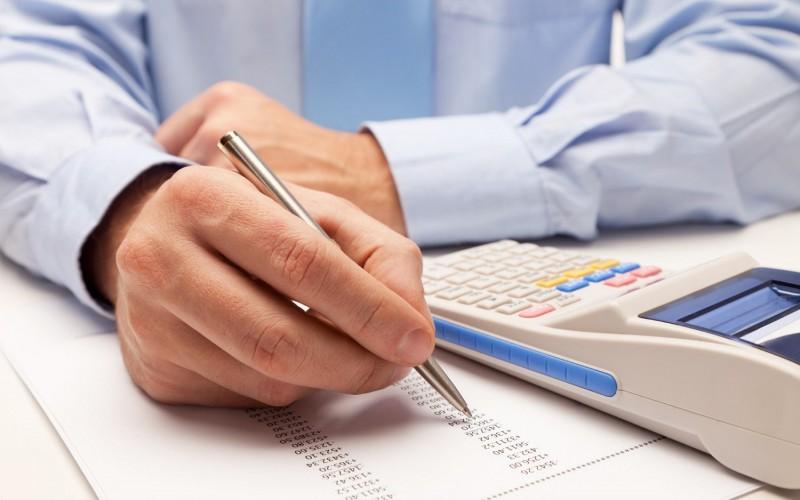 Fisco, i calabresi pagano le tasse comunali più basse  Ecco quanto spendono i contribuenti dall'Imu all'Irpef