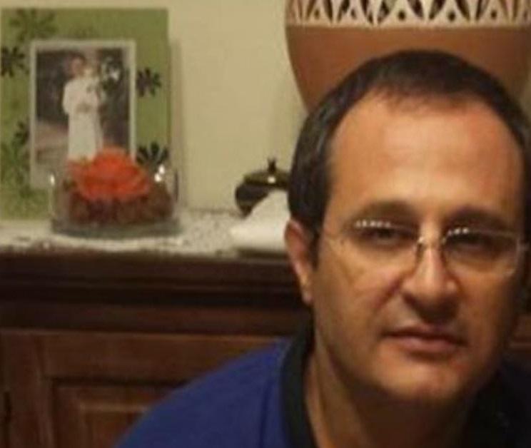 Scomparso un uomo nel Vibonese, avviate ricercheControlli anche in mare. Appello accorato del figlio