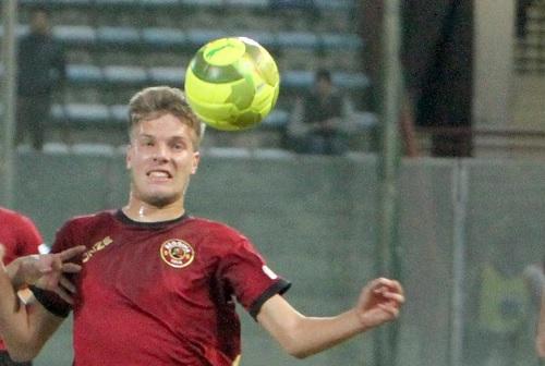 """Serie C, vince la Reggina: al """"Granillo"""" battuta la Fidelis Andria. Buon pareggio del Rende"""