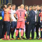 Crotone Sampdoria delusione.jpg