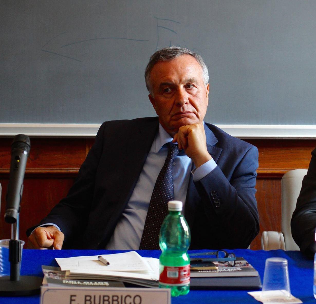 Inchiesta sanità, il Riesame: «Sistema di spartizioni partitocratiche, quadro degradato a livello culturale»