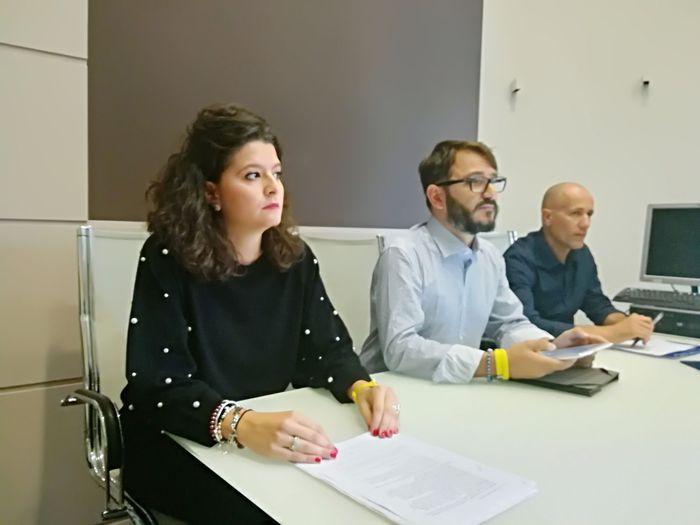 Turismo, gli albergatori di Matera contro il Comune per l'aumento della tassa di soggiorno