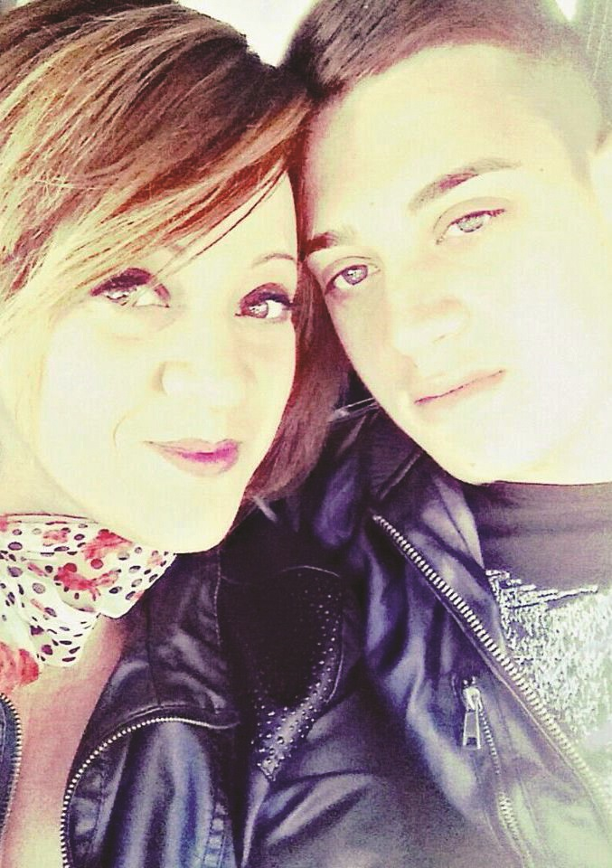 Dona organi del figlio morto in incidente nel ViboneseAppello della madre:«Vorrei conoscere chi li ha ricevuti»