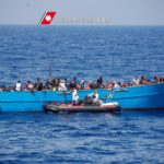 Migranti Crotone.jpg