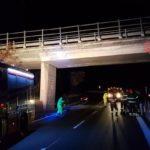 Ponte Marcellinara.jpg