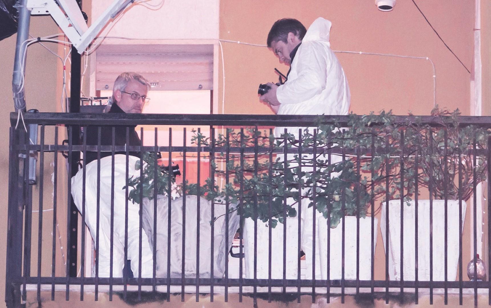 Strage di San Lorenzo del Vallo, due ergastoli ai killerCondanna definitiva in Cassazione: uccisero madre e figlia