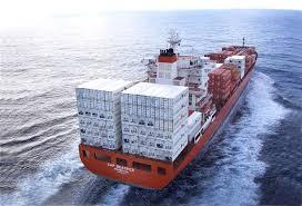Export: Sace, Campania prima regione Sud e nona in Italia