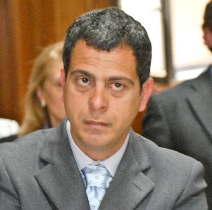 Intimidazioni, busta con proiettili ad avvocato di ViboNella missiva anche la fotografia del 501 hotel