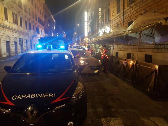 Napoli, esplode bomba carta: muore un 32enne, un ferito grave