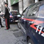 carabinieri_16.jpg