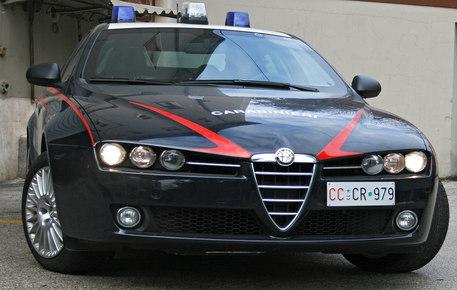 Donna uccisa a Napoli, arrestato il nipote