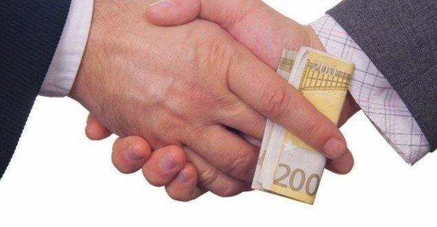 Voto di scambio, lucani primi: 9,7% contro una media nazionale del 3,7%