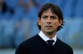 Inzaghi: vorrei rigiocare Lazio-Napoli, troppi infortuni