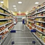 supermercato spesa-consumi-carrello.jpg