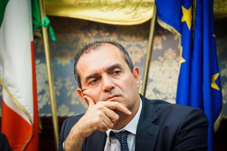 """Movida a Napoli, il sindaco: """"Pronta ordinanza"""""""