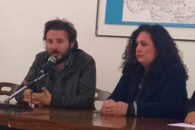 """VIDEO – Al via il 9 novembre a Cosenza la seconda edizione di """"In-chiostro sonoro"""""""