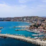 Crotone porto.jpg