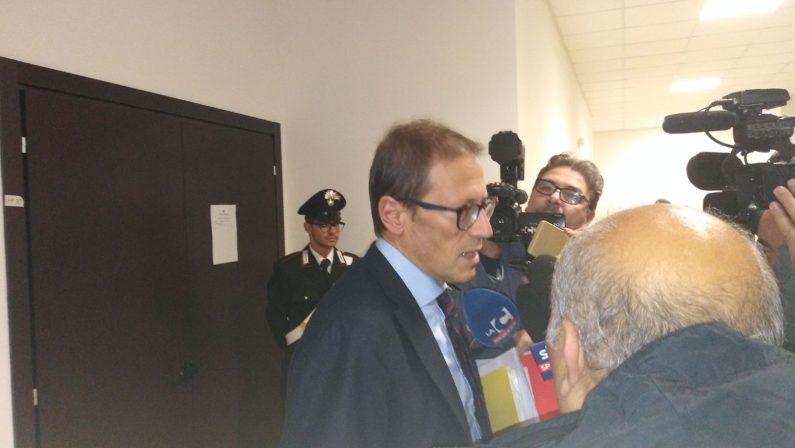 Giustizia, bandito concorso per sostituire Lupacchini e Facciolla. Il legale dei magistrati chiede l'annullamento
