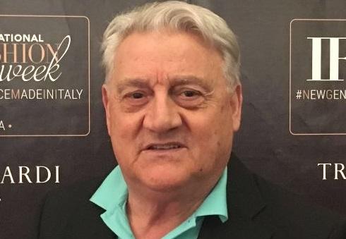Compie 80 anni Gerardo Sacco, gli auguri del mondo dello spettacolo in un video