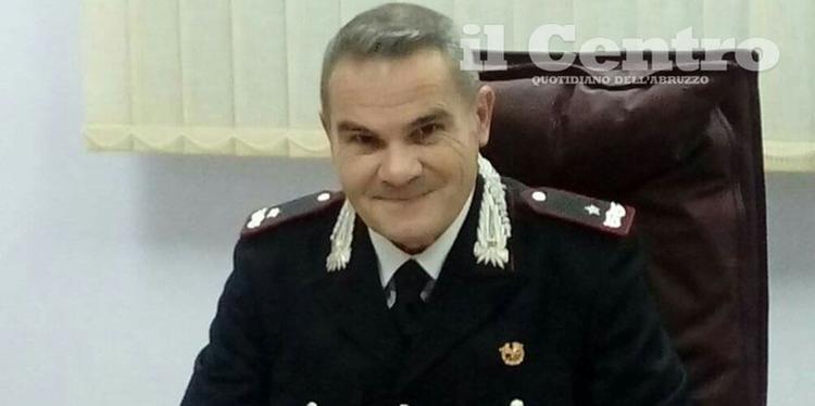 Muore suicida il generale Conti, appena nominato da Total dirigente nella sicurezza ambientale