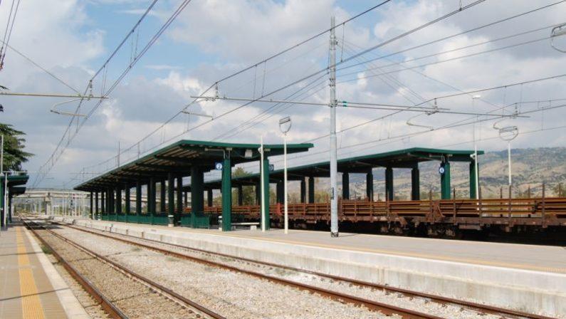 La Capitale della Cultura non avrà una linea ferroviaria nel 2019