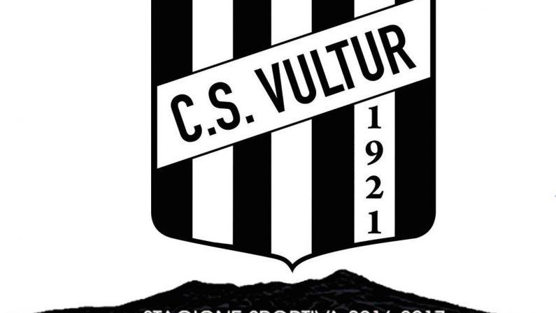 Calcio, comminato Daspo a 6 tifosi della Vultur Rionero dopo disordini in finale play out Serie D