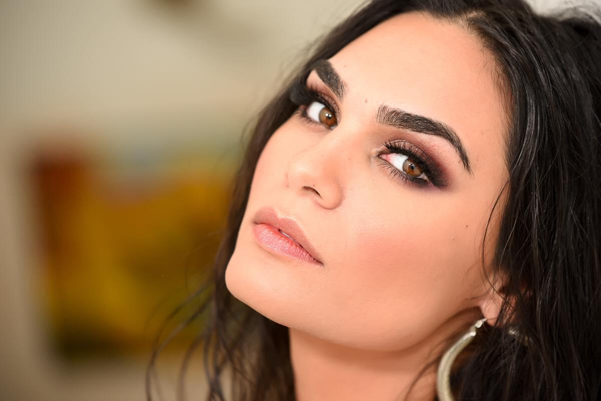 Sanremo giovani: Baglioni sceglie Antonia Laganà, cantante di Reggio Calabria