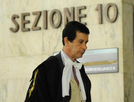 Morto a Roma il noto avvocato Titta MadiaZio della Ministra era originario del Crotonese