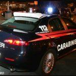 carabinieri catanzaro_1.jpeg