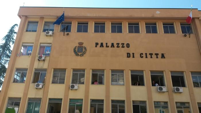 'Ndrangheta, rigettato ricorso contro lo scioglimento  Nulla da fare per gli ex amministratori di Cassano