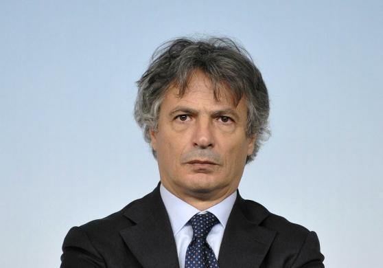 Ex presidente del Monte dei Paschi torna in CalabriaGiuseppe Mussari pronto a lavorare come avvocato