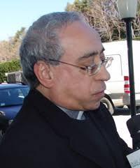 FOTO - Tragico incidente stradale nel Vibonese, morto don Ignazio Schinella