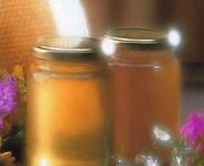 Tutte le potenzialità del miele lucano: ora l'obiettivo è il riconoscimento Igp