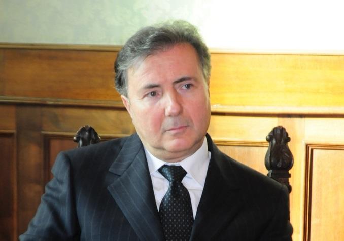 'Ndrangheta, assoluzione per il senatore Aiello (Ap)Decisione della Cassazione.«E' emozione intensa»