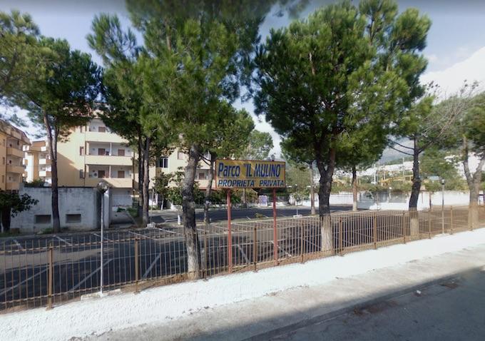 Incendio in un'abitazione in provincia di CosenzaTrovato morto un anziano: viveva da solo in casa