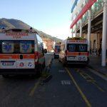Ambulanze Paola.jpeg