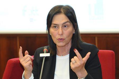 Il dibattito sullo scioglimento dei consigli comunali per mafiaBruno Bossio: «Assurdo che produca effetti da sentenza penale»