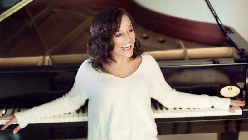 La calabrese Moira Lo Bianco racconta l'attentato di New YorkLa pianista vibonese a pochi metri dall'esplosione della bomba